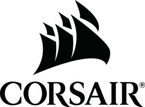 官翻8折!Corsair Memorial Day 大促销