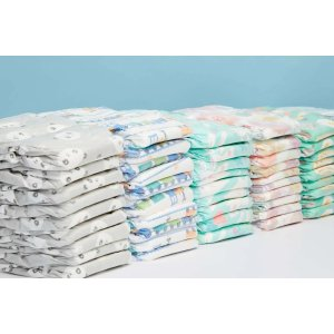 The Honest CompanyHonest Diapers