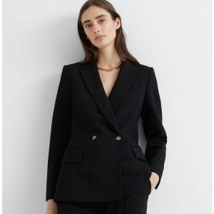 Extra 30% OffClub Monaco Fashion Sale