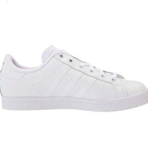 adidas Originals Men's Coast Star Sneaker $33 Dealmoon