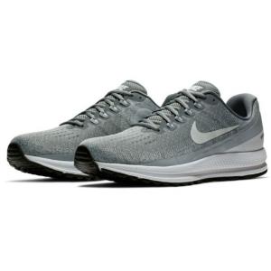 低至5折Nike Air Zoom Vomero13 男子运动跑鞋低价收