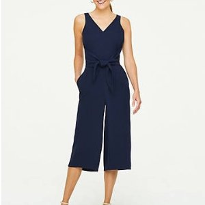 Up to 70% Off+Extra 10% OffSelect Items