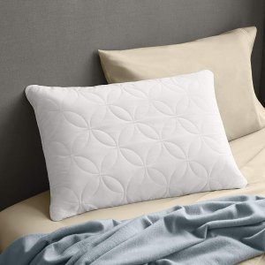 Up to 53% offSelect Tempur-Pedic Bedding on Sale