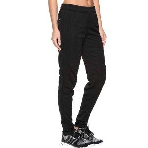 $14.99adidas Women's Soccer Tiro 17 Training Pants