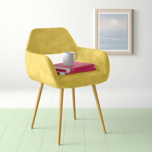 低至5折Hashtag Home  个性创意小家具热卖