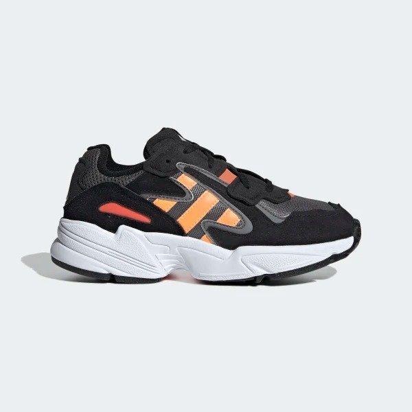 童鞋Yung-96