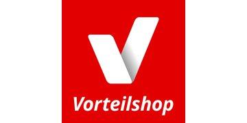 vorteilshop