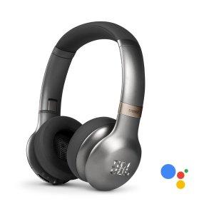 $39.99 包邮JBL Everest 310GA 智能无线耳机 翻新版