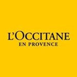 6折起+满额赠多选项豪礼L'Occitane 欧舒丹夏日大促 玫瑰、樱花、海盐系列都参加