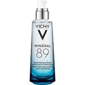 Vichy89火山精华50ml