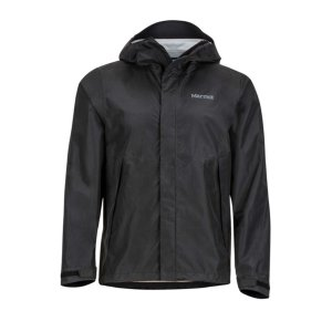 MarmotMen's Phoenix EVODry Jacket | Marmot