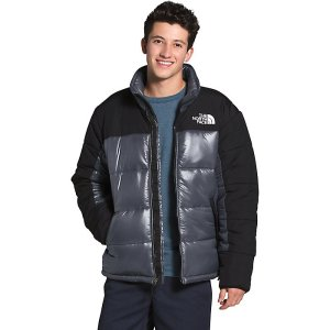 The North Face HMLYN Insulated 户外夹克