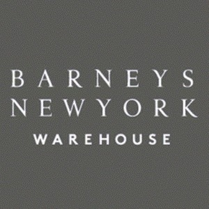 Last Day: Up to an Extra 60% Off SitewideCyber Monday Sale @ Barneys Warehouse