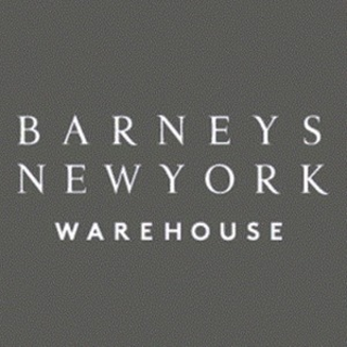 Up to an Extra 70% OffLast Day: Select Styles @ Barneys Warehouse