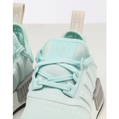 NMD_R1 女鞋