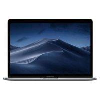 MacBook Pro 13 2017 i7 16GB 512GB