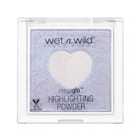 Wet n Wild 爱心高光