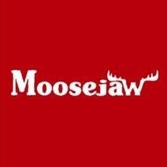 10% BackAll Full Priced Items @ Moosejaw
