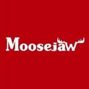 折扣区低至6折 正价10%积分Moosejaw 户外、运动服饰热卖 收北面、始祖鸟