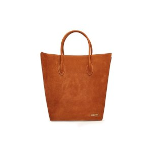 Jacquemus- Le Baya Leather Tote