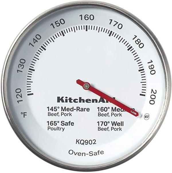食物温度计