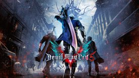 $46.19DMC 5  or Resident Evil 2 Pre-Purchase (PC Digital Download)