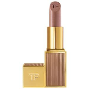 Orchid Soleil Lip Color - TOM FORD | Sephora