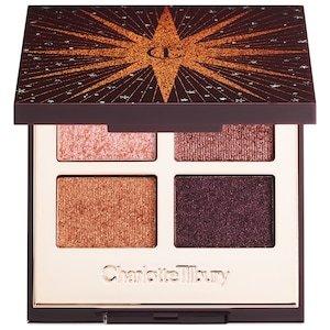Palette of Pops Luxury Eyeshadow Palette - Charlotte Tilbury   Sephora