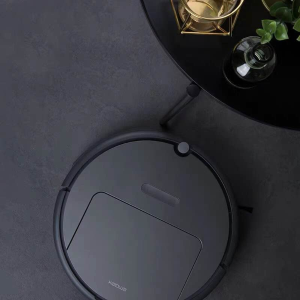 Roborock E35 Robot Vacuum and Mop $279 99 - Dealmoon