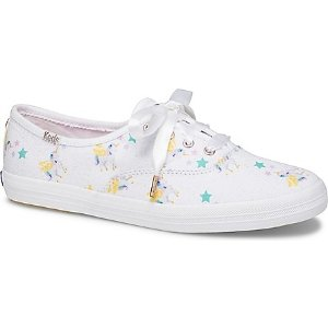 Kedsx SUNNYLIFE Champion Unicorn