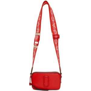 9e1471677c29 Red Items @SSENSE Happy Lunar New Year - Dealmoon