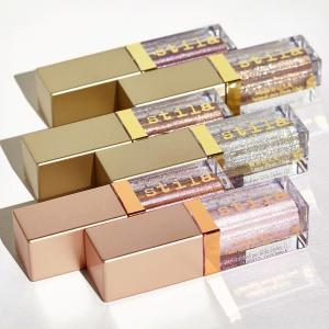 1500多件单品低至5折 Stila液体眼影划算入比黑五低:Beauty Bay精选美妆热卖 圣诞你最闪亮!