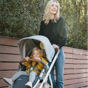 选这些热销产品准没错【黑五童车座椅怎么买】北美父母票选受欢迎产品推荐