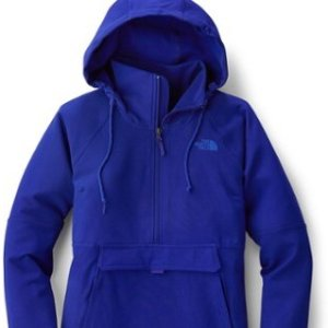The North Face The North Face Tekno Ridge Hoodie
