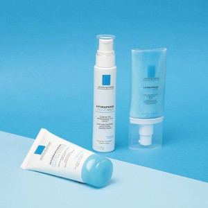 Back to school sale! Enjoy 20% Off Sitewidewith orders of $45+ @ La Roche-Posay