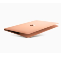 Apple Macbook Pro/ Air 系列年末热促
