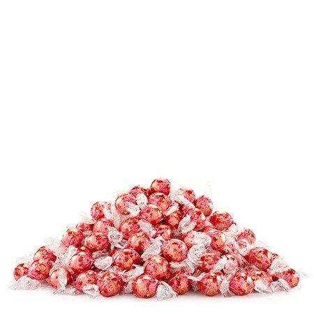 LINDOR 情人节巧克力松露800颗