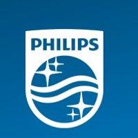 Philips 飞利浦专场 牙刷、脱毛仪、吹风等家用电器热卖