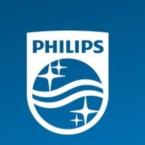 8.5折+额外返现 $39收电动牙刷Philips 飞利浦专场 牙刷、脱毛仪、吹风等家用电器热卖