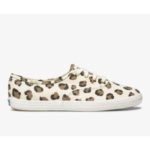 KedsChampion Leopard