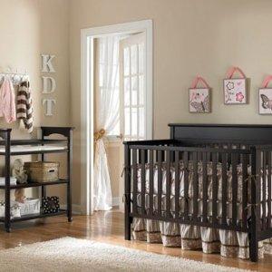 床品低至$69.99Fisher-Price、Graco、Evenflo 、Delta等婴儿,儿童床