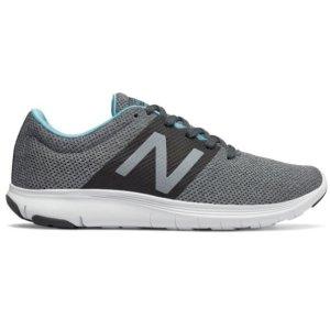 $19.50(原价$59.99)限今天:New Balance Koze 女款休闲运动鞋促销