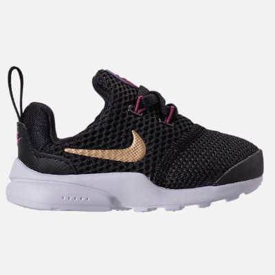 ea1bb8d80c636 Up To 40% Off Kid s Shoes   FinishLine - Dealmoon