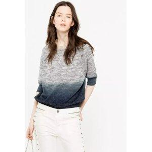 Zadig & VoltaireJust Sweater