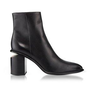 Alexander Wang靴子