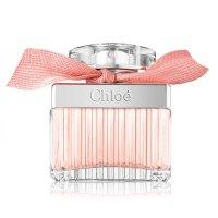 CHLOE 玫瑰香水