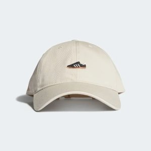 Adidas棒球帽