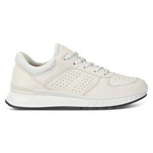 ECCOEXOSTRIDE Women's Shoe   Outdoor women's walking shoes  ® Shoes