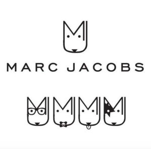 Up to 40% Offmarcjacobs Sale @ Marc Jacobs