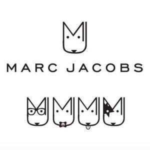 低至6折Marc Jacobs 折扣区超值特卖